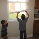 playing-with-the-blinds