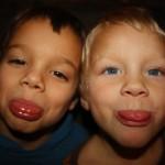 My Goofballs