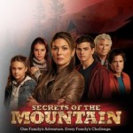 Family Movie Night Is Back With Secrets of the Mountain