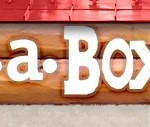 Build-a-Box with Operation Christmas Child