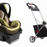 California's New Child Safety Seat Law