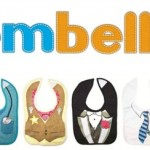 Embelle Baby :: Now At Target!