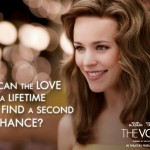 The Vow :: More Than Just A Movie