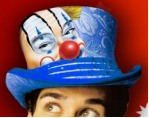 Circus Vargas – The Circus With a Touch of Broadway – Comes to Roseville