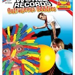 Guinness World Records Workbooks and Puzzle Books