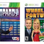 Xbox 360 Game Show Favorites