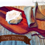 Easy Brie & Fig Appetizer