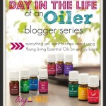 Protected: A Day in the Life of an Oiler {Our Typical Monday}