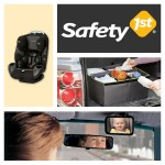 #Safety1st Travel Safety #Giveaway
