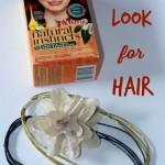 Fall Beauty :: Hair