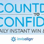 Countdown to Confidence