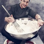 Hey, Austin friends! Chef Johnny Iuzzini will be in town for a Holiday Entertaining Cooking Demo!