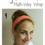 Easy Summer Hair Styles