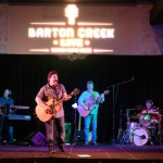 Two Step On Over to the Barton Creek LIVE Summer Music Series at Omni Barton Creek Resort & Spa in Austin