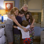 Netflix has Finally Released an Official Fuller House Trailer!!