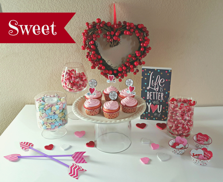 Sweet Celebrations | From Dates to Diapers