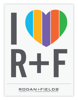 Rodan+Fields_love badge