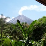Costa Rica :: An Affordable Tropical Vacation Destination For The Whole Family