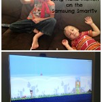 Angry Birds :: Fun on a Lazy Day