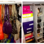Time to Declutter and Organize