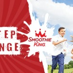 Smoothie King Comes to Cedar Park!!
