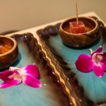 Laniwai Spa: One of Many Reasons to Visit Aulani, A Disney Resort & Spa