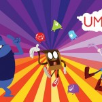 "Combat the ""Summer Slide"" with UMIGO"